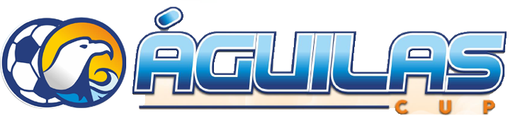 logo-aguilascup-2019_2