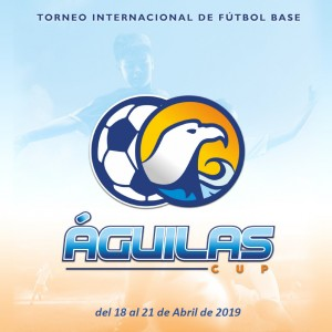 AguilasCup-Torneo-Futbol-Base-2019