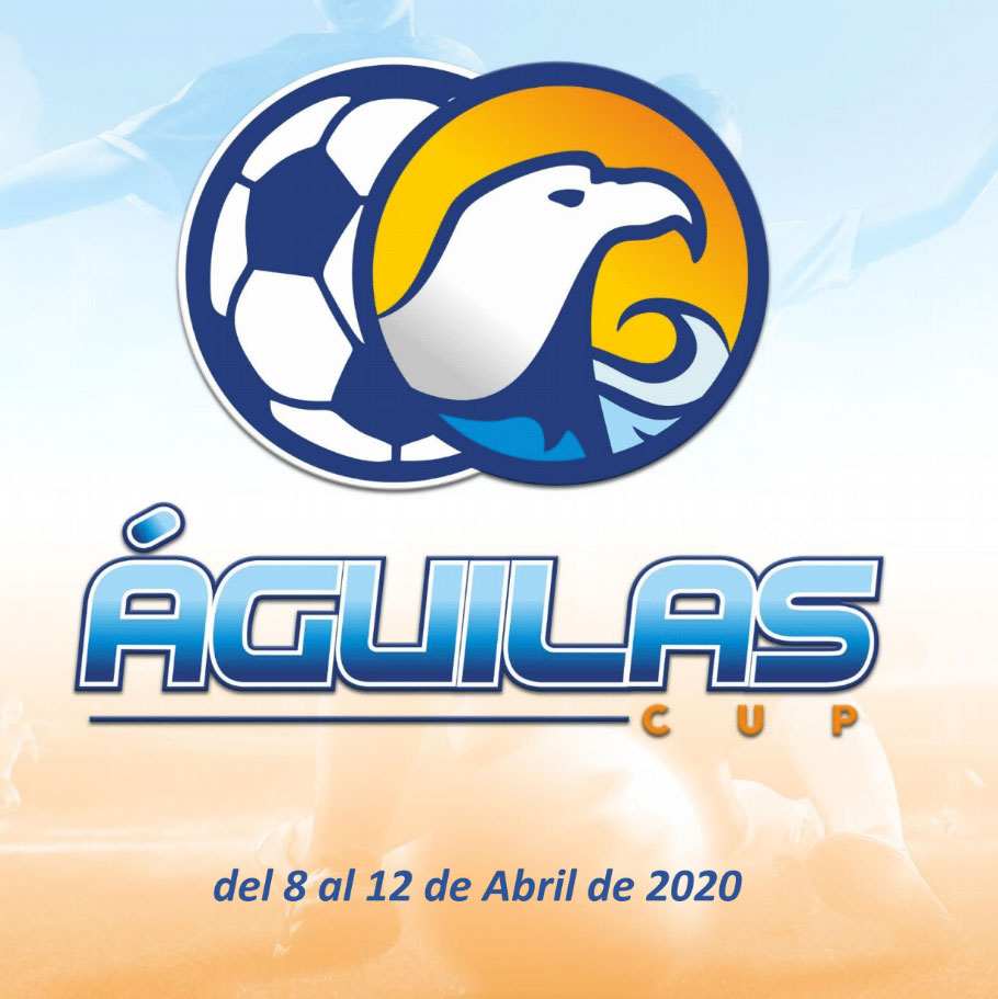 Aguilas Cup